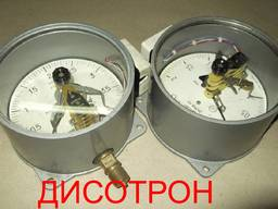 Продам манометр ЭКМ-1У ЭКМ-2У ЭКМВ-1У ukrboard. co