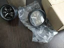 Продам манометры МА-250М