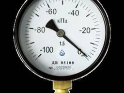Продам манометры, термометры для газа, воды, пара, спец-ные