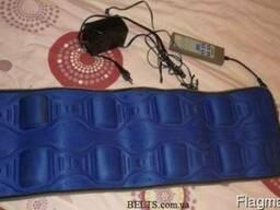Продам. Массажный пояс для похудения waist belt Pangao PG 200