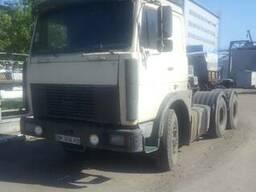 Продам МАЗ-64229