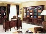 Продам Мебель для гостиниц Донецк и