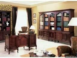 Продам Мебель для гостиниц Донецк и домов отдыха, мебель для