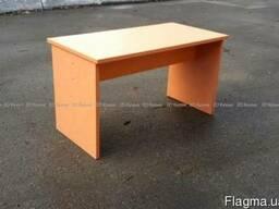 Продам мебель ДСП б/у Недорого Киев