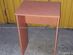 Продам мебель ДСП б/у Недорого Киев - фото 2
