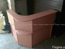 Продам мебель ДСП б/у Недорого Киев - фото 3