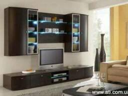 Продам меблі Helvetia Meble: мебель