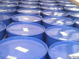 Продам мед 100% натуральный