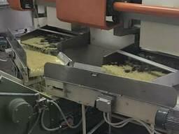 Продам мельнично-макаронное производство - фото 2