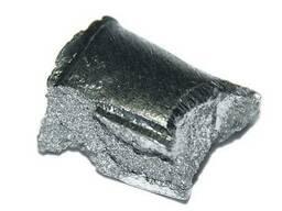 Продам металлический Тербий