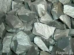 Продам металлолом, Ферросилиций (МФС-10.)