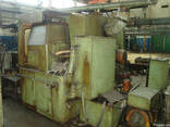 Продам металлообрабатывающие станки. - фото 1