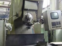 Продам металлообрабатывающие станки. - фото 5