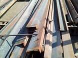 Продам металопрокат, металоконструкції - фото 2