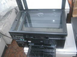 Продам МФУ HP LaserJet Pro M1212nf