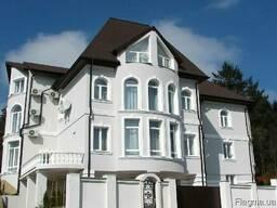 Продам мини – отель Львовская область Бориславский ра – н Сх