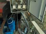 Продам Многопил ЦРМ 180 после полного капремонта (деревообрабатывающий станок) - фото 4