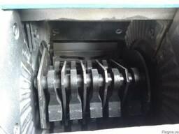 Продам молотки дробилки СМД-112, СМД-114, СМД-504, СМД-147