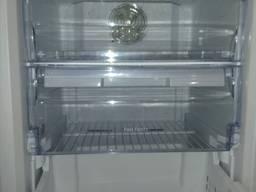 Продам морозильную камеру Beko