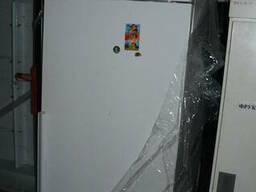 Продам морозильный шкаф бу Polair CВ 107 S
