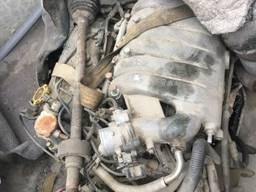 Продам мотор Chrysler