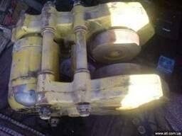 Продам мотор-редуктор РВЦ 320