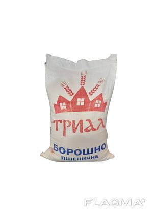 Продам мука пшеничная 2 сорт