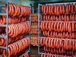 Рассрочка. Продам мясо- молочное производство. - фото 2