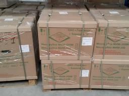 Продам мясорубки мим-300м изготовитель Белоруссия