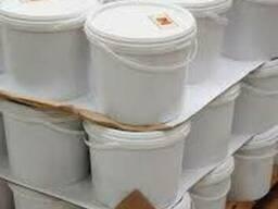 Продам мёд в вёдрах!!!Днепропетровск