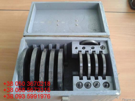 Продам набор грузов к манометру МПА-15 (МПА15, МПА 15)