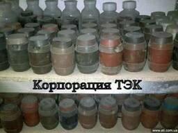 Продам наплавочные порошки ПГЮ10Н, ВКНА, ПГСР, ПГ10н01,