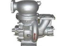 Продам насос, агрегат АСЦЛ 20-24Г