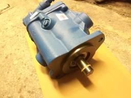 Продам насос Denison 029-09949-0 PV29 2R1D C02