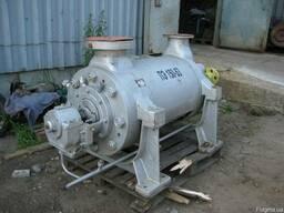 Продам насос, насосный агрегат ПЭ 150-53. - фото 2