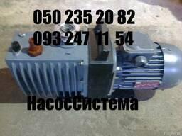 Продам насос НВР-16Д агрегат НВР-16ДМ, 2НВР-60Д