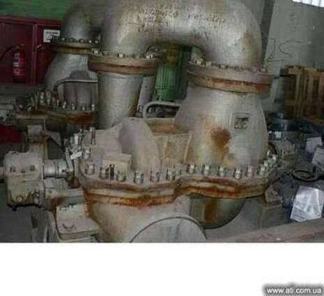Продам насос СЭ 500-70-11, СЭ 800-100-11, СЭ 2500-180-8