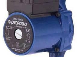 Продам насосы для отопления Pedrollo DHL32/70-180 новые