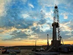 Продам нефтяные скважины