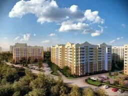 Продам нежилое помещение Киево-Святошинский район Софиевская