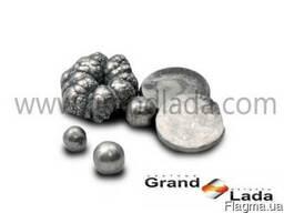 Продам никель гранула