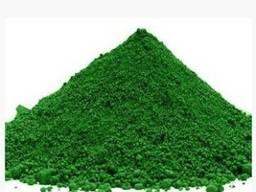 Продам никель хлористый (хлорид) от 25кг мешок