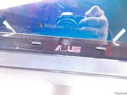 Продам ноутбук ASUS X52j - фото 6