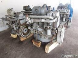 Продам новенькі двигуни Д-144