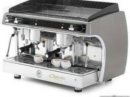 Продам новую кофемашину аstoria из первых рук. Возможна опла