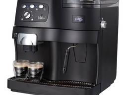 Продам новую кофемашину эспрессо COLET CLT Q001.