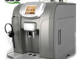 Продам новую кофемашину эспрессо GSG ME-712.