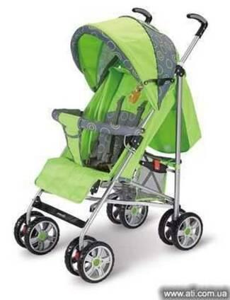 Продам новую коляску – трость Everflo,2200 грн