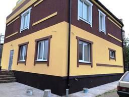 Продам Новый дом в с. Павловка (Чернигов)