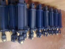 Гидроцилиндр рулевой ЦС-50 (МТЗ-82) Ц50-3405215А-01